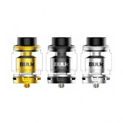 Bulk RTA 6.5ml 28mm - Oumier