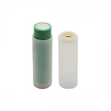 18650 to 21700 Battery Adaptor - Joyetech