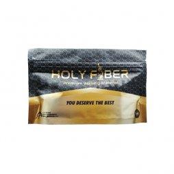 Holy Fiber - Holy Juice