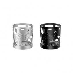 Frame for Brunhilde RTA - Vapefly