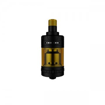 Expromizer V4 MTL RTA 2ml - Exvape