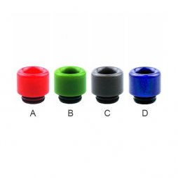 Drip Tip 810 change color