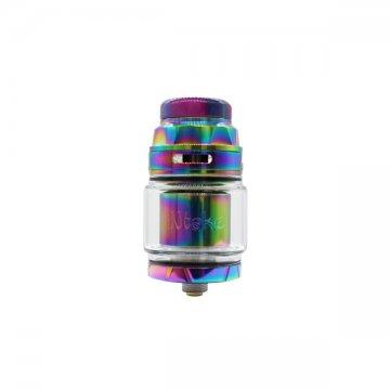 Intake RTA 4.2ml 24mm - Augvape [DESTOCKAGE]