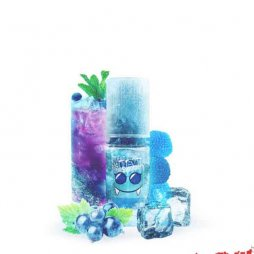 Blue Devil 10ml - Les Devils Fresh Summer by Avap
