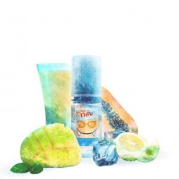 Sunny Devil 10ml - Les Devils Fresh Summer by Avap