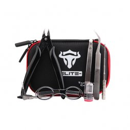 Tauren Elite V1 Tool Kit - THC