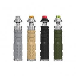 Kit Trident 3.5ml - Vandy Vape