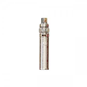 Pack iJust 3 6.5ml 3000mAh - Eleaf