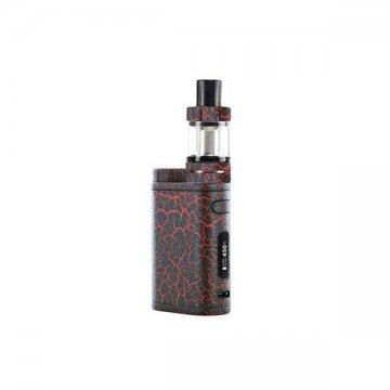Pack iStick Pico New Colors 2ml 75W TC - Eleaf