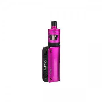 Kit Coolfire Mini Zenith 3ml 40W 1300mAh - Innokin