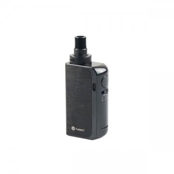 Kit eGo AIO ProBox 2ml 2100mAh - Joyetech