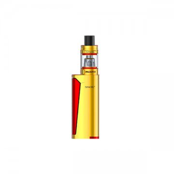 Pack Priv V8 3ml 60W - Smoktech (DESTOCKAGE)