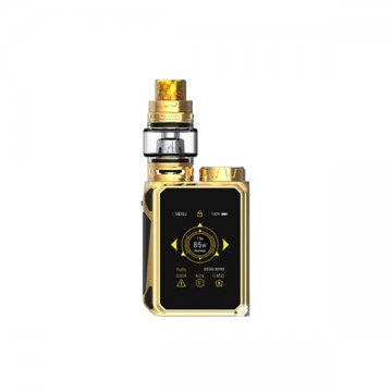 Pack G-Priv Baby 2/4.5ml 85W  (Luxe Edition) - Smoktech