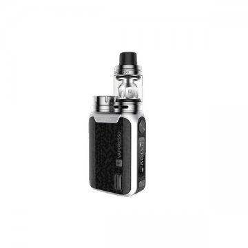 Kit SWAG 3.5ml 80W with NRG SE - Vaporesso
