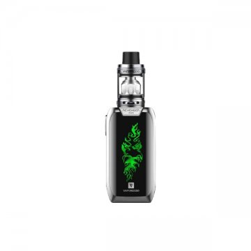 Pack Revenger Mini 3,5ml 85W 2500 mAh - Vaporesso