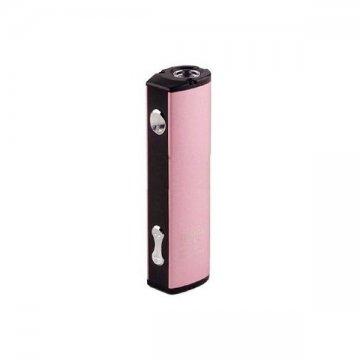 Batterie J-Easy 9 12W 900mAh - Justfog