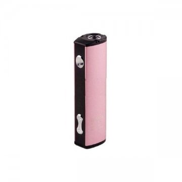 Battery J-Easy 9 12W 900mAh - Justfog