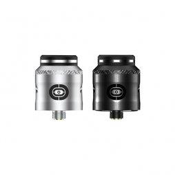 Occula RDA 24mm - Augvape