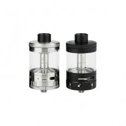 Aromamizer Titan RDTA 28ml 41mm - Steam Crave