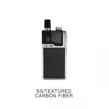Kit Orion DNA Go 2ml 40W 950 mAh - Lost Vape