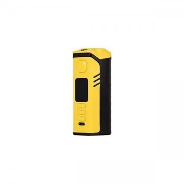 Box Finder DNA 250C 300W  - Think Vape [CLEARANCE]