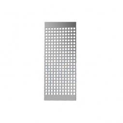 Coils 0.15Ω pour Kylin M (5pcs) - Vandy Vape