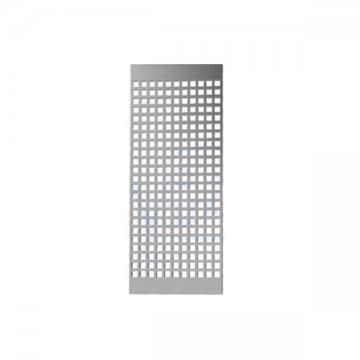 Mesh M coil 0.15Ω pour Kylin M (10pcs) - Vandy Vape