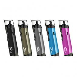 Kit Spryte 650mAh - Aspire