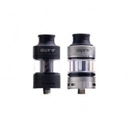 Cleito 120 Pro 3ml/4.2ml 24mm - Aspire