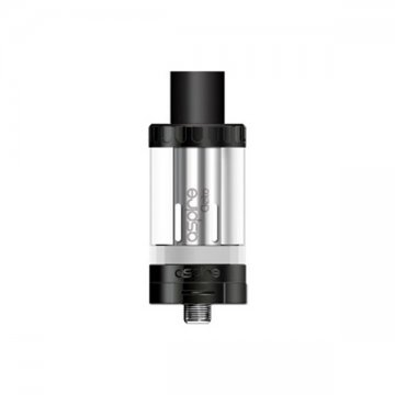 Cleito 3.5ml 22mm - Aspire