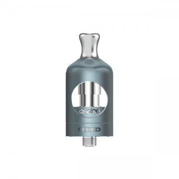 Nautilus 2 BVC 2ml 22mm - Aspire [CLEARANCE]
