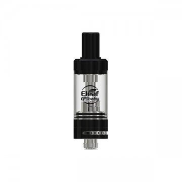 GS Baby 2ml 15mm - Eleaf