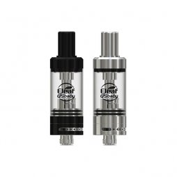 GS Baby 2ml - Eleaf