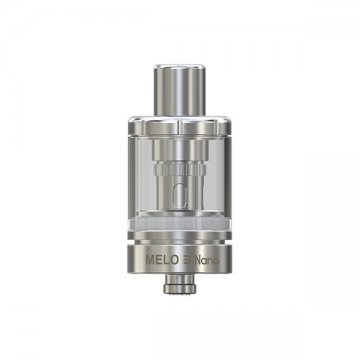 Melo 3 Nano 2ml 22mm - Eleaf