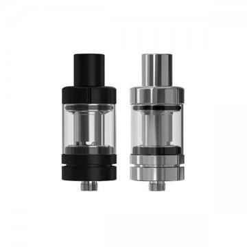 Melo 3 Mini 2ml 22mm - Eleaf