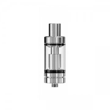 Melo 3 - 4ml 22mm - Eleaf