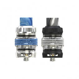 Ello POP Tank 2ml/6.5ml - Eleaf