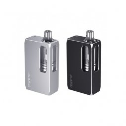 Pack K1 Stealth 2.4ml 1000mAh - Aspire
