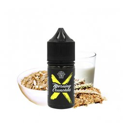 Concentrate Morning Crunchies - FFX 30ml - Fcukin Flava