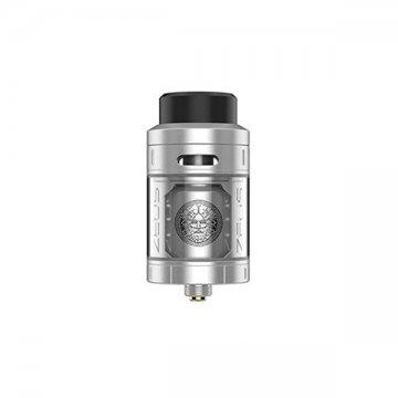 Zeus RTA 4ml 25mm - Geekvape