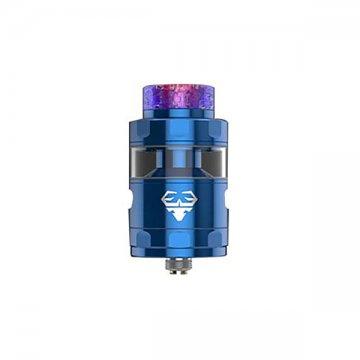Blitzen 24 RTA 5ml 24mm  - GeekVape [DESTOCKAGE]