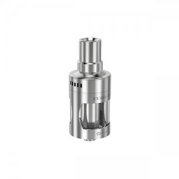Cubis Pro 4ml 22mm - Joyetech