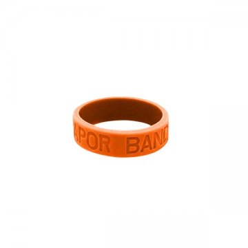 Vape Band - Bague Protectrice 10pcs