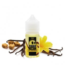 Concentré Custard Craze 30ml - Air Factory