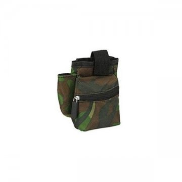 Multifunction Vape Bag