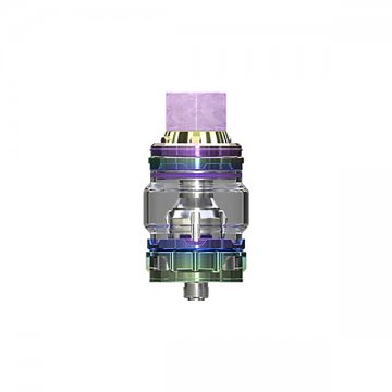 ELLO Duro Atomizer 6.5ml 28mm - Eleaf