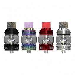 ELLO Duro Atomizer 6.5ml - Eleaf