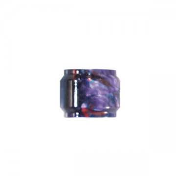 Pyrex TFV8 X-Baby Visual Resin [CLEARANCE]