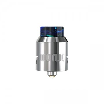 Iconic RDA 24mm - Vandy Vape [Clearance]