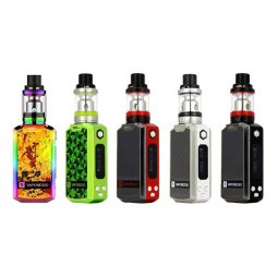 Kit Tarot Nano 2ml 80W - Vaporesso